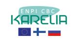 KARELIA ENPI CBC